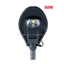 bd solar energy street light 50w