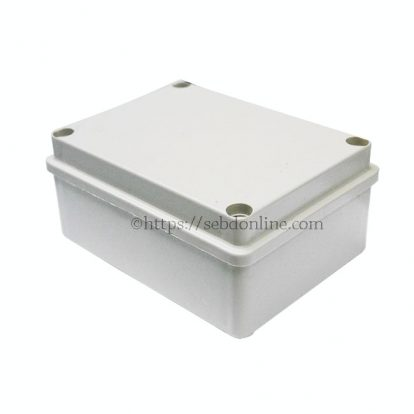 "tc 10"" x 12"" pvc enclosure box"