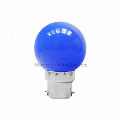led-saving-bulb-blue-1