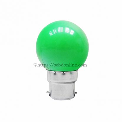 led-saving-bulb-green-2