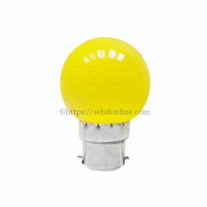 led-saving-bulb-yellow-2