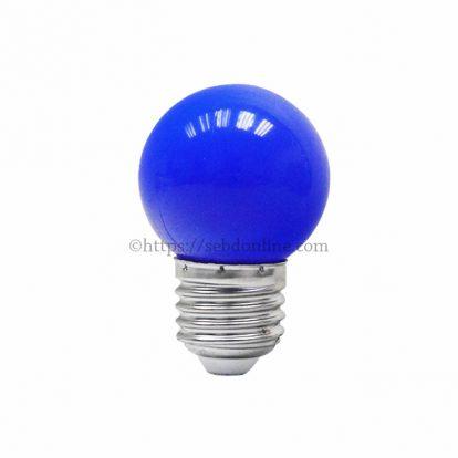 parmen-led-energy-saving-lamp-blue-1