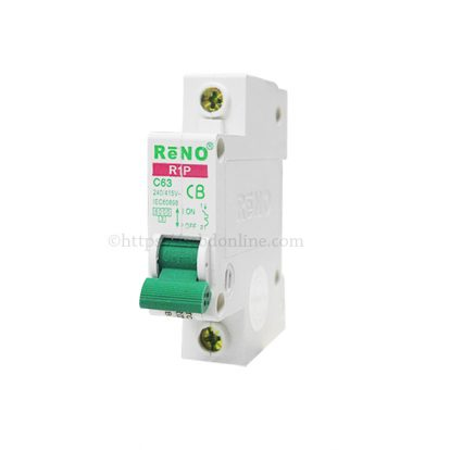 reno-r1p-63a-1
