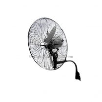 wall-fan-fb50