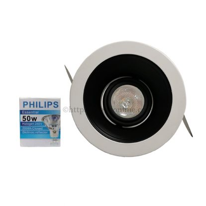 downlight-free-philips-bulb-1
