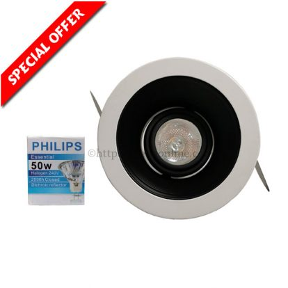 downlight-free-philips-bulb-offer-1