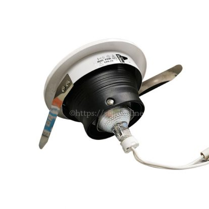 downlight-free-philips-bulb2
