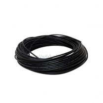 ajar-014-026-auto-cable-30m-black-min