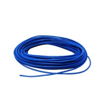 fajar-014-026-auto-cable-30m-blue-min