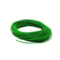 fajar-014-026-auto-cable-30m-green-min