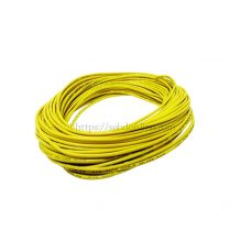 fajar-014-026-auto-cable-30m-yellow-min