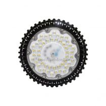 cea led high bay 6500k-min