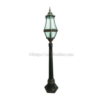 garden-lamp-2