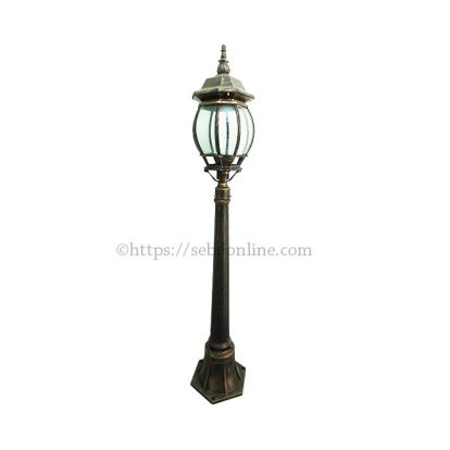 garden-lamp3