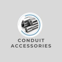 Conduit and Accessories